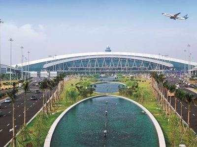 广州白云国际机场选用新万博体育app苹果直新万博苹果下载